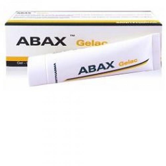 ABAX GELAC GEL 30ML