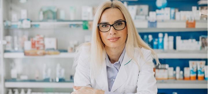 Green Pass in Farmacia: come funziona e come ottenerlo