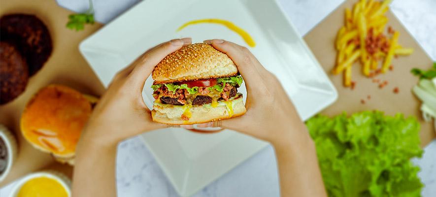 Giornata mondiale contro l'obesità: prevenzione del sovrappeso infantile