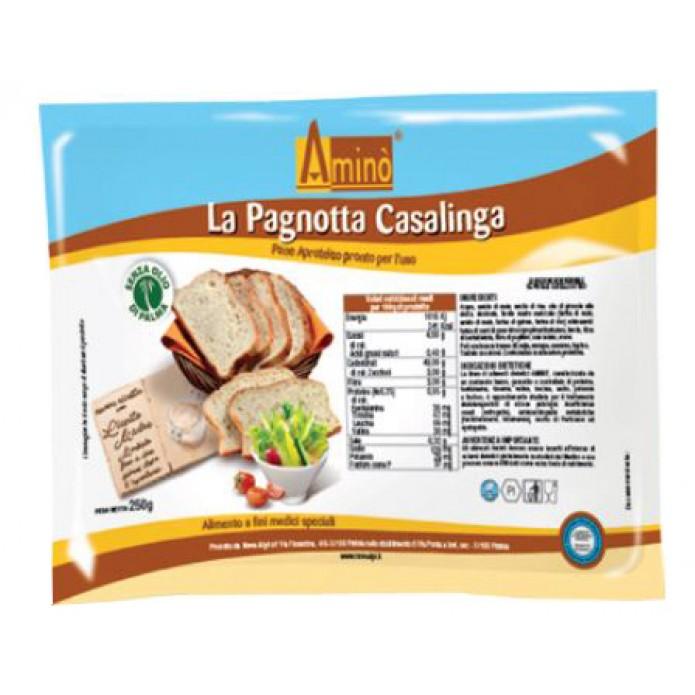 AMINO LA PAGNOTTA CASALINGA
