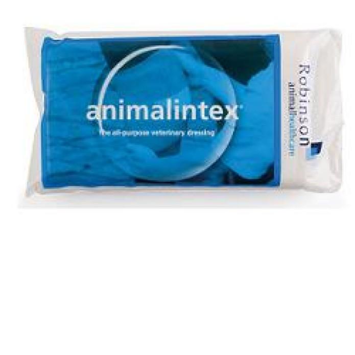 ANIMALINTEX Impacco Cataplasma