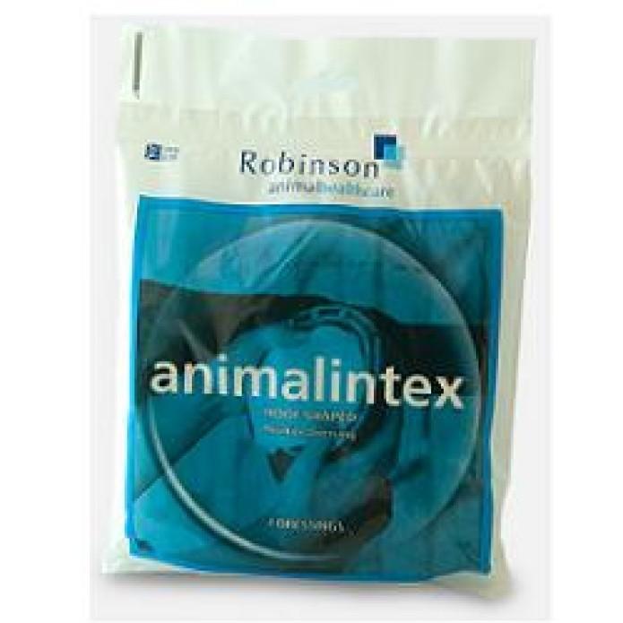 ANIMALINTEX Hoof Shaped Imp.