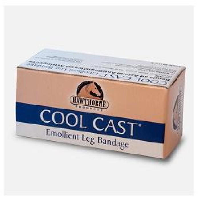 COOL CAST 7.5 CM