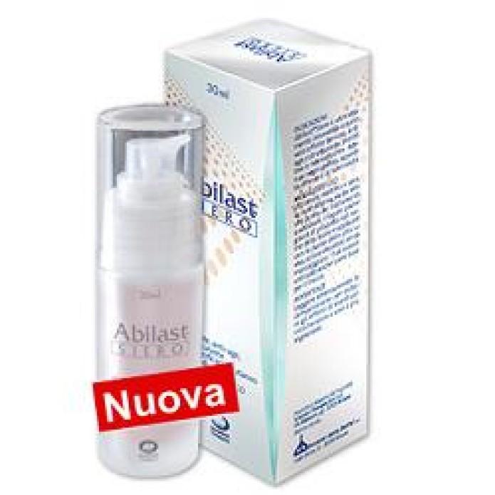 ABILAST-SIERO A/AGE 30ML