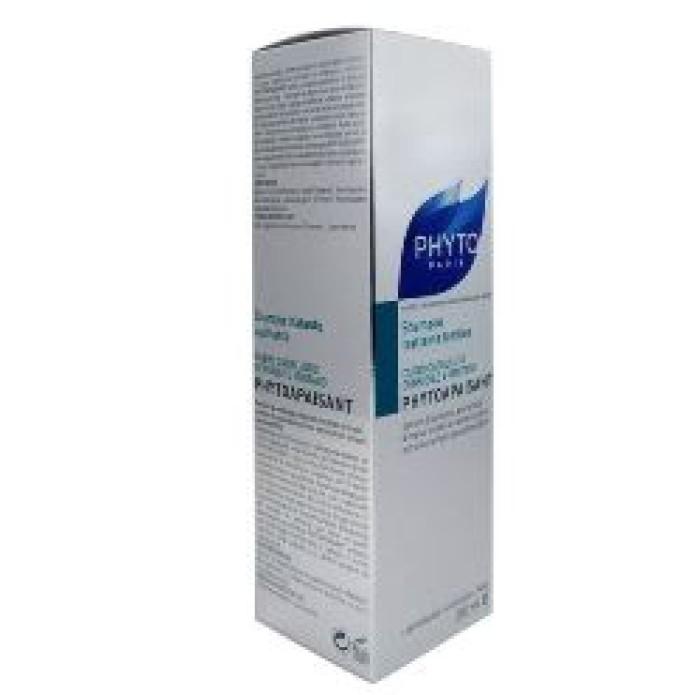 Phyto Phytoapaisant Shampoo