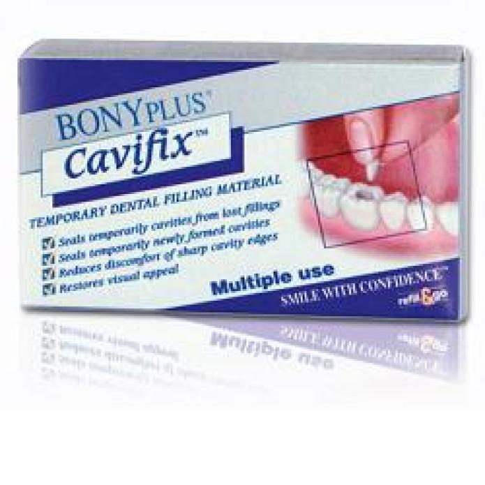 BONY-PLUS CAVIFIX KIT EMERG