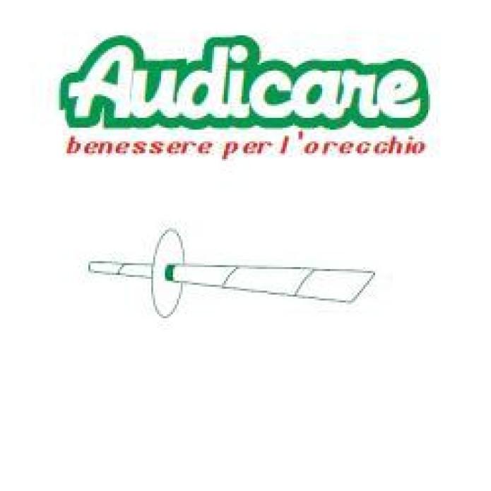 Audicare Coni Ig Auricol 2pz