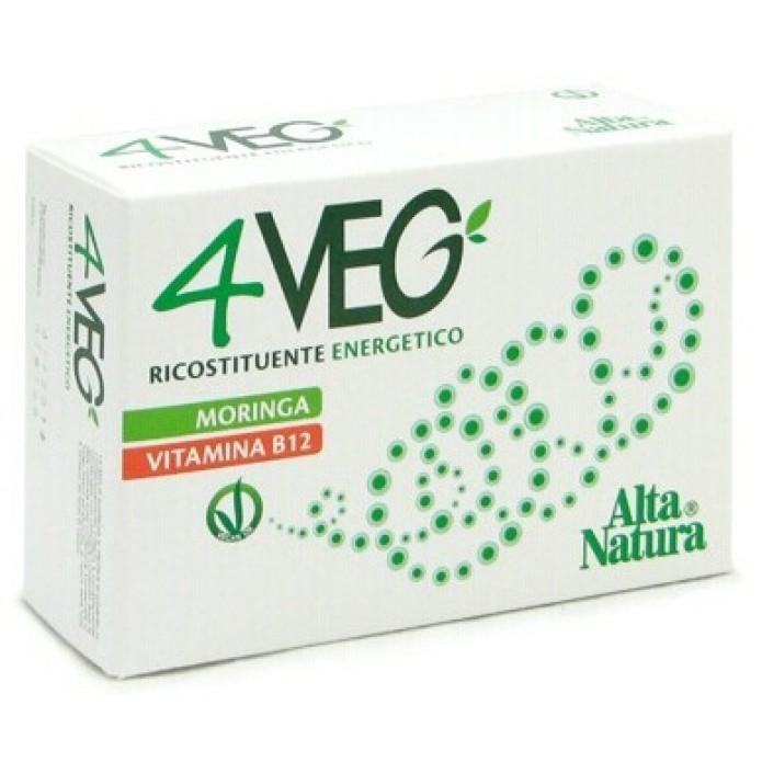 4VEG 60CPR 1G