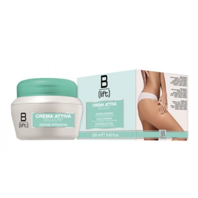 B Lift Crema Attiva Cellulite