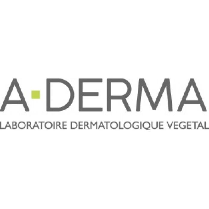 ADERMA PHYS-AC GEL DET 400ML