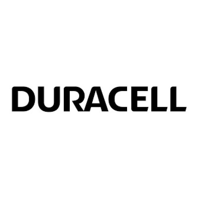 DURACELL EASY TAB 675 BLU