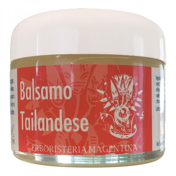 BALSAMO TAILANDESE 50MG MAGENT