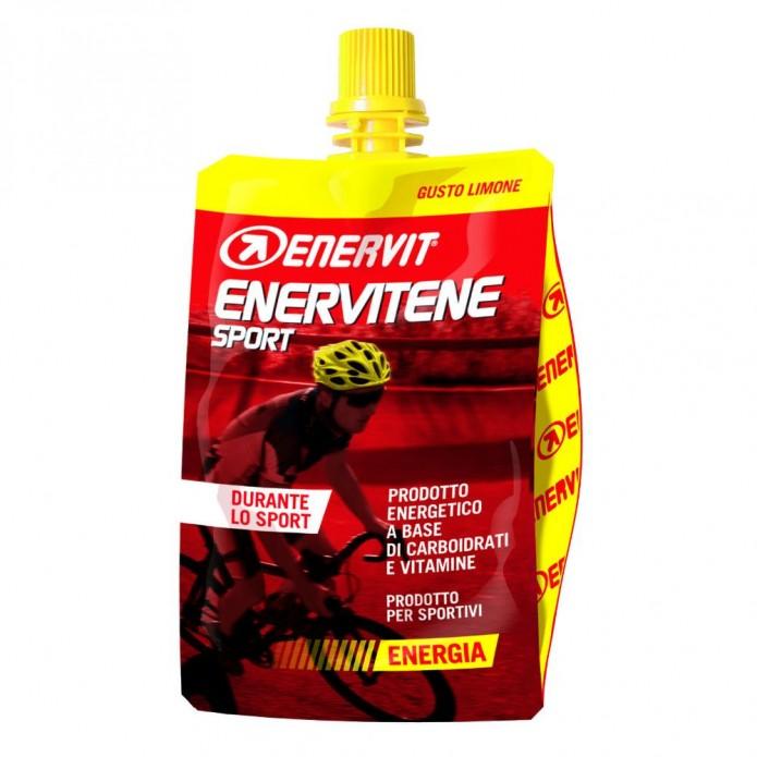 ENERVITENE CheerPack Limone1pz