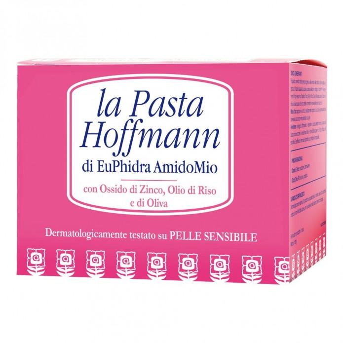 EUPHIDRA-AMIDOMIO HOFMANN 300G