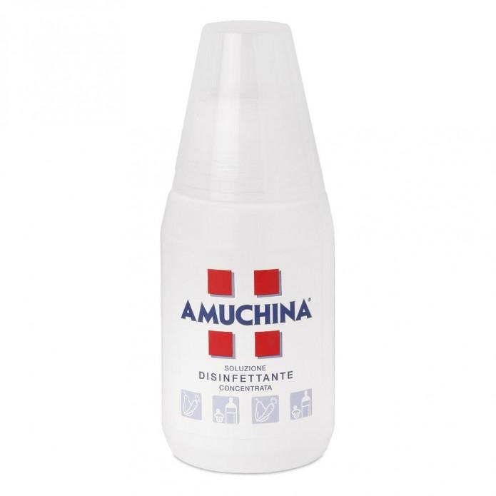 AMUCHINA-FL 500 ML