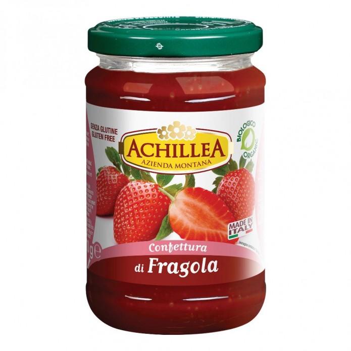ACHILLEA COMPOSTA FRAGOLA