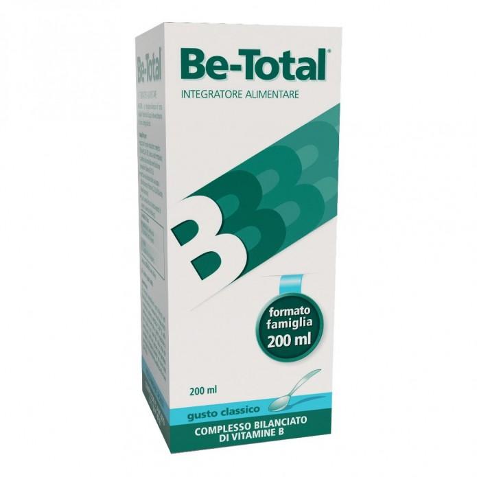 Betotal Classico 200ml
