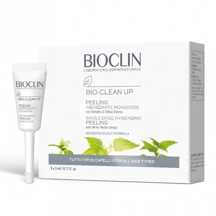 BIOCLIN BIO CLEAN UP PEELING