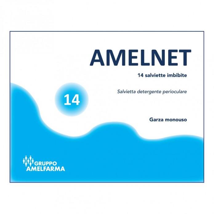 AMELNET GARZE MON 14SALV