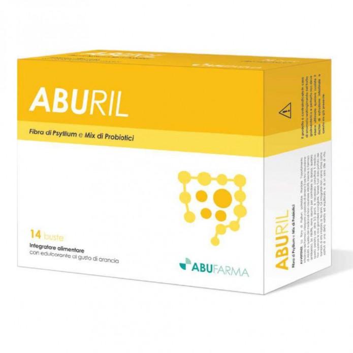 ABURIL 14BUST