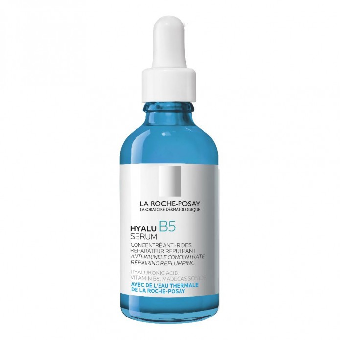 Hyalu B5 Siero 30 ml Antirughe riparatore e rimpolpante