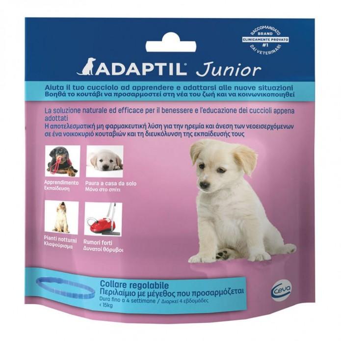 ADAPTIL Collare Junior