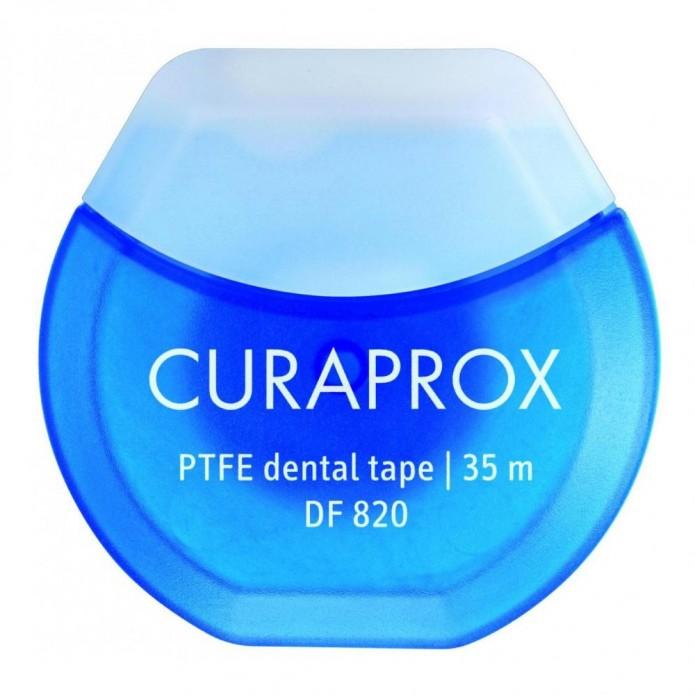 CURAPROX DENTAL FLOSS DF820
